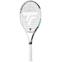https://wigmoresports.co.uk/product/tecnifibre-t-rebound-tempo-3-270-white-black-blue/