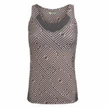 https://wigmoresports.co.uk/product/play-brave-womens-veronica-performance-vest-anthracite-pale/