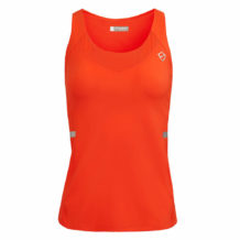 https://wigmoresports.co.uk/product/play-brave-womens-veronica-performance-vest-flame/