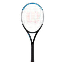 https://wigmoresports.co.uk/product/wilson-ultra-100-v3-0-black-silver-blue/