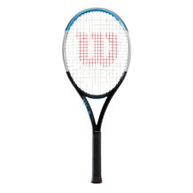 https://wigmoresports.co.uk/product/wilson-ultra-100l-v3-0-black-silver-blue/