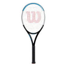 https://wigmoresports.co.uk/product/wilson-ultra-100ul-v3-0-black-silver-blue/