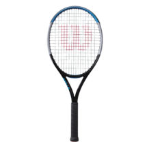 https://wigmoresports.co.uk/product/wilson-ultra-108-v3-0-black-silver-blue/