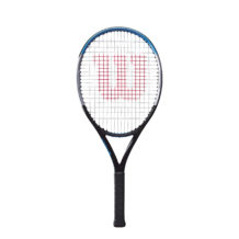 https://wigmoresports.co.uk/product/wilson-ultra-25-v3-0-black-silver-blue/