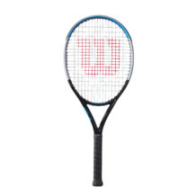 https://wigmoresports.co.uk/product/wilson-ultra-26-v3-0-black-silver-blue/