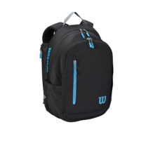 https://wigmoresports.co.uk/product/wilson-ultra-backpack-black-blue-silver/