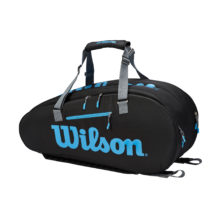https://wigmoresports.co.uk/product/wilson-ultra-9pk-black-blue-silver/