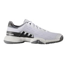 https://wigmoresports.co.uk/product/adidas-junior-barricade-white-grey/