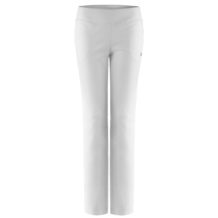 https://wigmoresports.co.uk/product/poivre-blanc-womens-pant-white/
