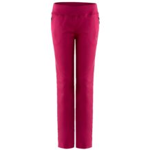 https://wigmoresports.co.uk/product/poivre-blanc-womens-pant-wine-red/
