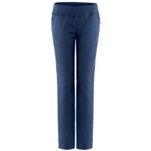 https://wigmoresports.co.uk/product/poivre-blanc-womens-pant-marina-blue/