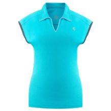 https://wigmoresports.co.uk/product/poivre-blanc-womens-polo-turquoise/
