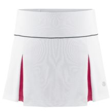https://wigmoresports.co.uk/product/poivre-blanc-womens-skort-white-wine-red/