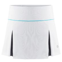 https://wigmoresports.co.uk/product/poivre-blanc-womens-skort-white-grey/