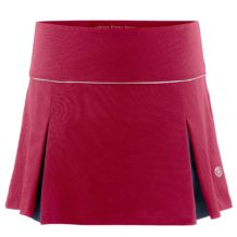 https://wigmoresports.co.uk/product/poivre-blanc-womens-skort-wine-red-marina-blue/