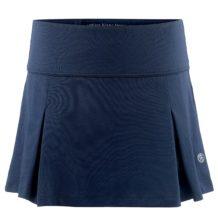 https://wigmoresports.co.uk/product/poivre-blanc-womens-skort-marina-blue/