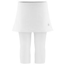https://wigmoresports.co.uk/product/poivre-blanc-womens-skapri-white/