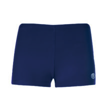 https://wigmoresports.co.uk/product/poivre-blanc-womens-ballshorts-marina-blue/