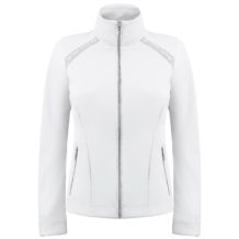 https://wigmoresports.co.uk/product/poivre-blanc-womens-jacket-18-white/