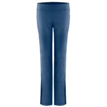 https://wigmoresports.co.uk/product/poivre-blanc-womens-pant-18-navy/