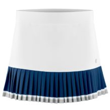 https://wigmoresports.co.uk/product/poivre-blanc-womens-skirt-white-navy/