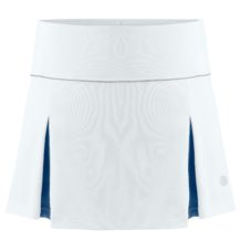 https://wigmoresports.co.uk/product/poivre-blanc-womens-skort-white-navy/