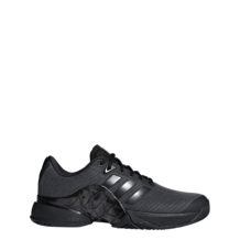 https://wigmoresports.co.uk/product/adidas-mens-barricade-2018-ltd-black/