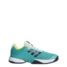 https://wigmoresports.co.uk/product/adidas-mens-barricade-2018-green/