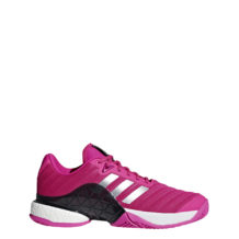 https://wigmoresports.co.uk/product/adidas-mens-barricade-boost-2018-pink/