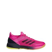 https://wigmoresports.co.uk/product/adidas-womens-adizero-ubersonic-3-pink/