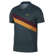https://wigmoresports.co.uk/product/nike-mens-court-polo-ps-nt-nightshade-canyon-gold/