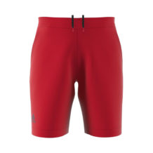 https://wigmoresports.co.uk/product/adidas-mens-barricade-bermuda-red/