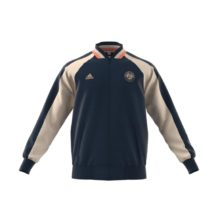 https://wigmoresports.co.uk/product/adidas-mens-rg-jacket-navy/
