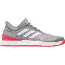 https://wigmoresports.co.uk/product/adidas-mens-adizero-ubersonic-3-grey/