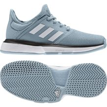 https://wigmoresports.co.uk/product/adidas-junior-sole-court-xj-grey/