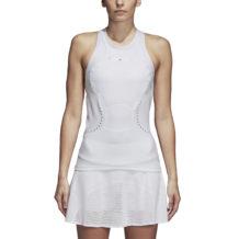 https://wigmoresports.co.uk/product/adidas-womens-asmc-q3-tank-white/