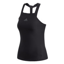https://wigmoresports.co.uk/product/adidas-womens-barricade-tank-black/