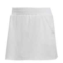https://wigmoresports.co.uk/product/adidas-womens-rule-9-seasonal-skirt-white/