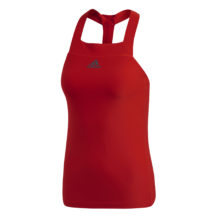 https://wigmoresports.co.uk/product/adidas-womens-barricade-tank-red/