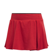 https://wigmoresports.co.uk/product/adidas-womens-barricade-skirt-red/