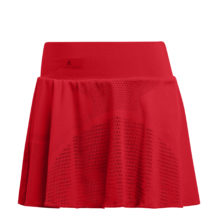 https://wigmoresports.co.uk/product/adidas-womens-asmc-q3-skirt-red/