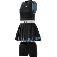 https://wigmoresports.co.uk/product/adidas-womens-escouade-dress-black/