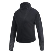 https://wigmoresports.co.uk/product/adidas-womens-escouade-jacket-black/
