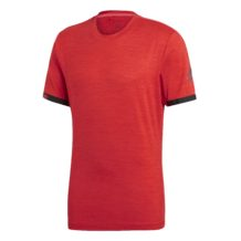 https://wigmoresports.co.uk/product/adidas-mens-matchcode-tee-red/