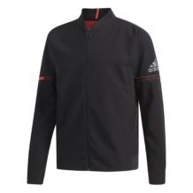 https://wigmoresports.co.uk/product/adidas-mens-matchcode-jacket-black/
