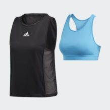 https://wigmoresports.co.uk/product/adidas-womens-escouade-tank-black/