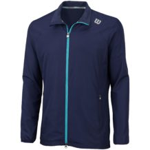 https://wigmoresports.co.uk/product/wilson-mens-woven-jacket-navy/