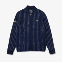 https://wigmoresports.co.uk/product/lacoste-mens-tournament-nd-paris-jacket-navy/