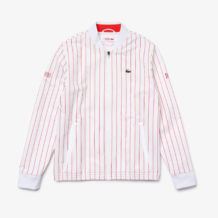 https://wigmoresports.co.uk/product/lacoste-mens-tournament-nd-asia-jacket-white-orange/