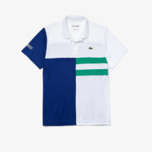 https://wigmoresports.co.uk/product/lacoste-mens-tournament-us-polo-white-cosmic/
